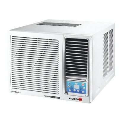 Picture of Fujidenzo  Window Type Aircon-IWAR 240 G