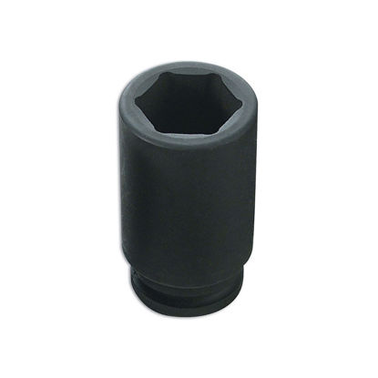 Picture of Impact Deep Sockets F0421