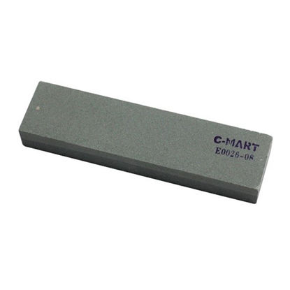Picture of Combination Sharpening Stone E0026