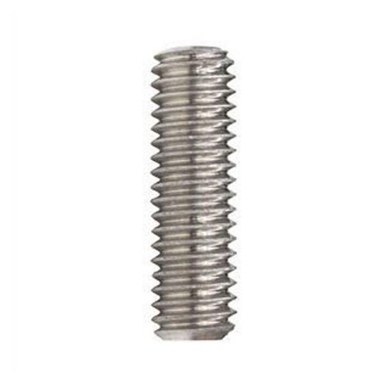 304 Stainless Steel Fully Threaded Rod