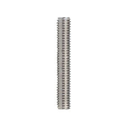 Picture of 304 Stainless Steel Stud Bolts