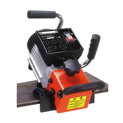 Picture of Electric Beveler EB24