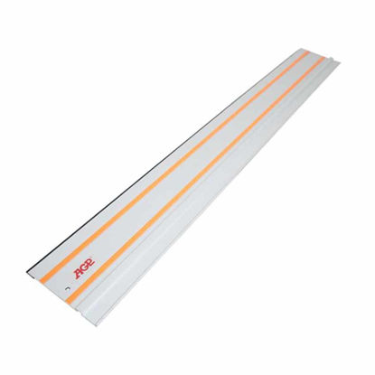 Picture of Aluminum Guide Rail AGR800