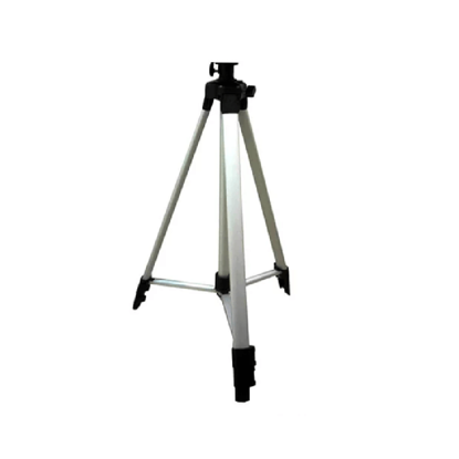 Picture of Elevator Tripod ETP-189