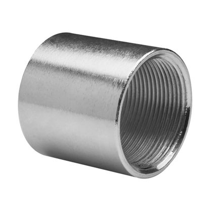 Picture of IMC Coupling IMCC
