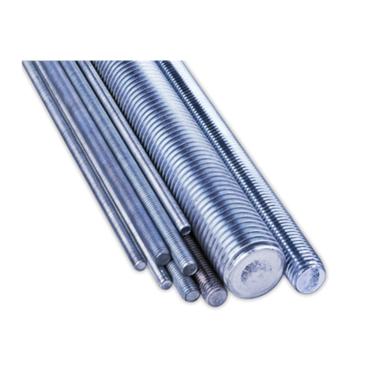 Picture of Full Thread Rod FTR