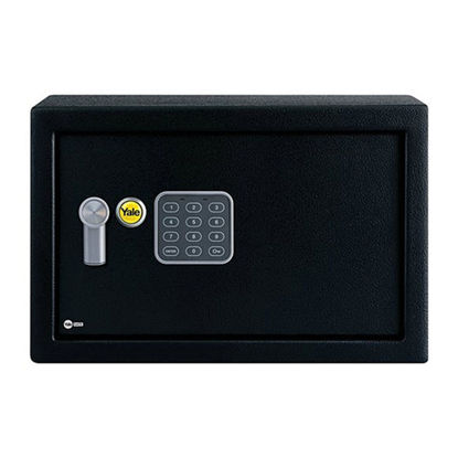 Picture of Value Safes YSV/200/DB1