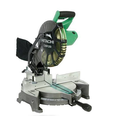 Picture of Compound Miter Saw C10FCE2