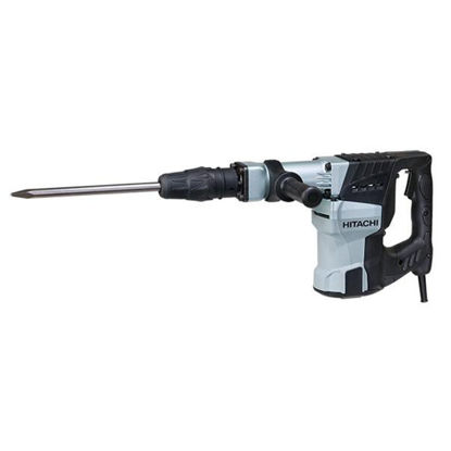 Picture of Demolition Hammer H60MC