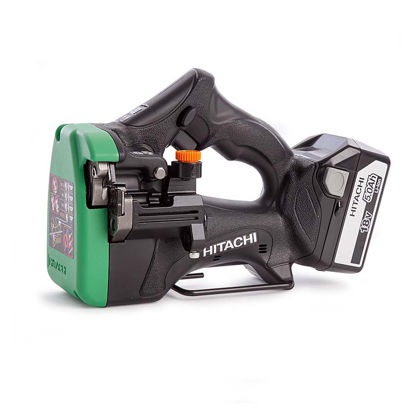 Picture of Cordless Stud Cutter CL18DSL