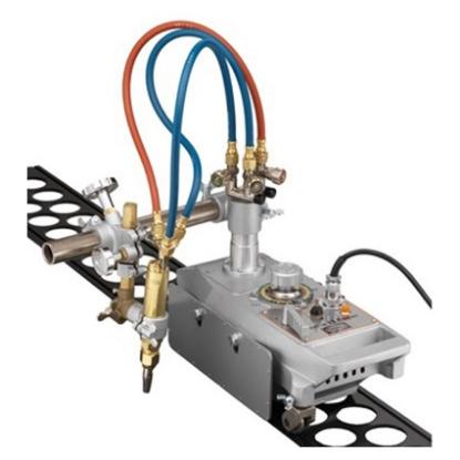 Picture of Harris Portable Cutting System-Super,  PCS-SUPER-220