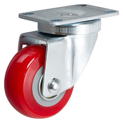 "Picture of Sun Ame's Caster Wheel 3"", S6180"