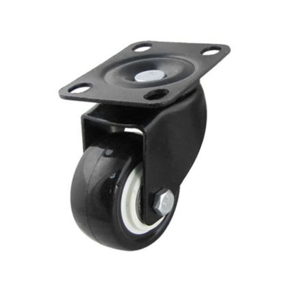 "Picture of Sun Ame's Caster Wheel 2"", S6172"