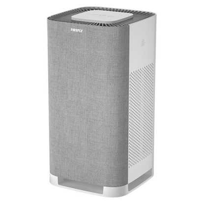 Picture of Firefly Air Purifier with Built-In UVC Light and Ionizer, FYP305