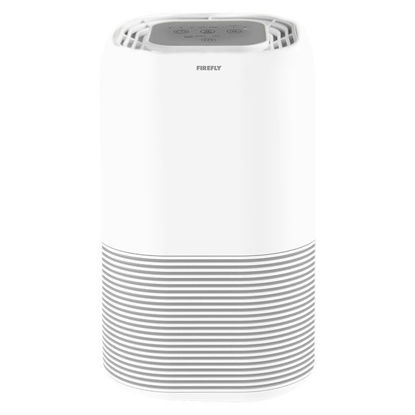 Picture of Firefly Smart Air Purifier with UVC Light, FYP203