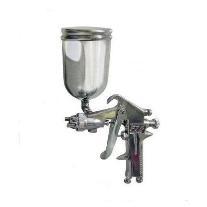 Picture of Omega Spray Gun Gravity Type, F75G