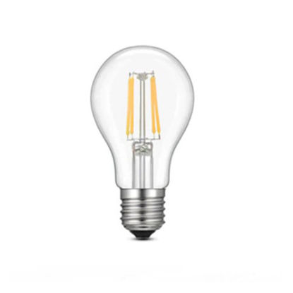 Picture of FSL A60FW 6W Bulb, A60FW 6W