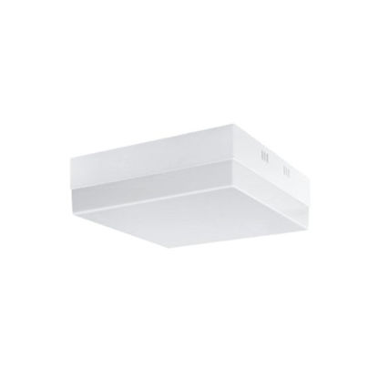 Picture of FSL FSP105 LED Downlight, FSP105