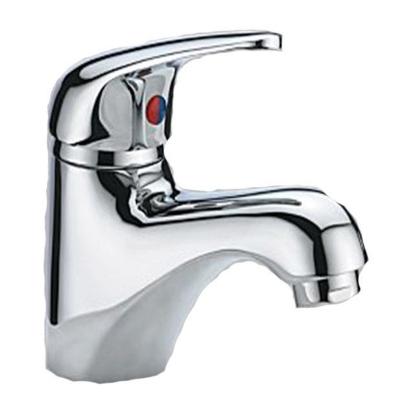 Picture of Delta DC Lavatory Faucet Figo - DT29225