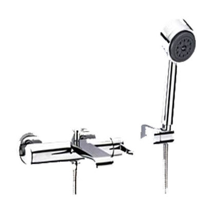 Picture of Delta T&S Faucet on wall - DT26650860