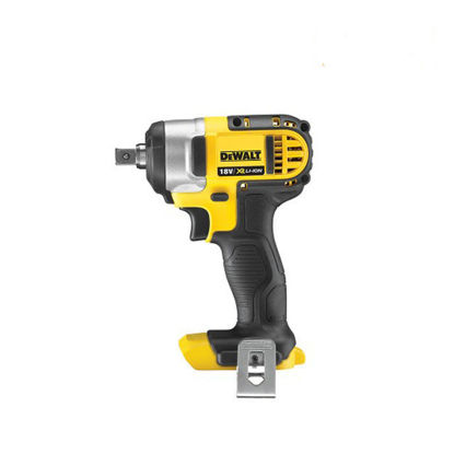 Picture of Dewalt Cordless Impact Wrench, DCF880N-KR