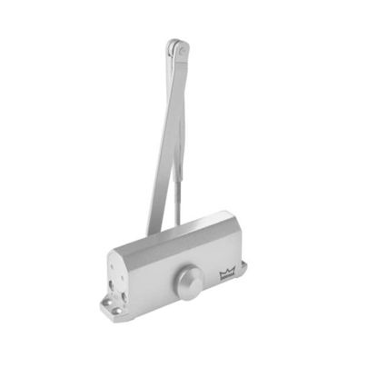 Picture of Dorma Surface Mounted Door Closer, DMTS6BS