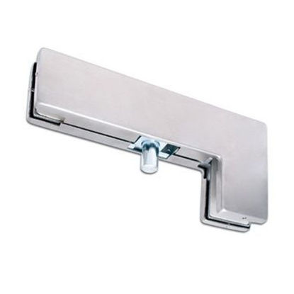 Picture of Dorma Groom over panel and side panel patch fittings, DMGRPT40
