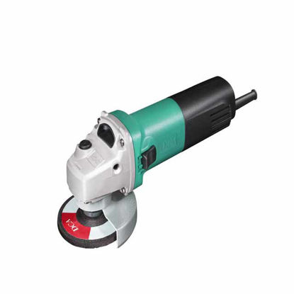 Picture of DCA Angle Grinder, ASM10-100