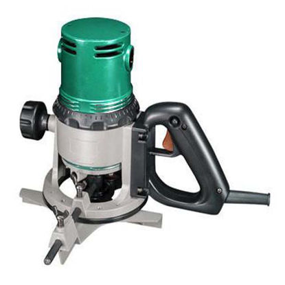 Picture of DCA Wood Router, AMR05-12