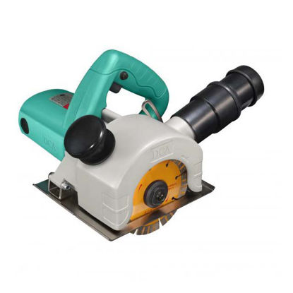 Picture of DCA Groove Cutter, AZR110