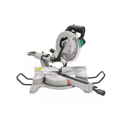Picture of DCA Slide Compound Mitre Saw, AJX06-255