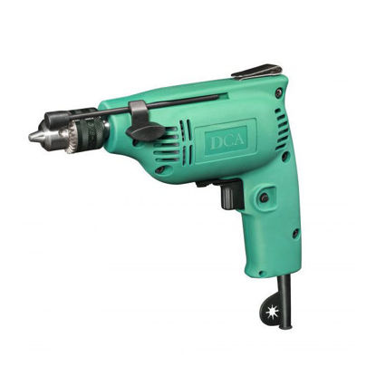 Picture of DCA Electric Drill, AJZ02-6A