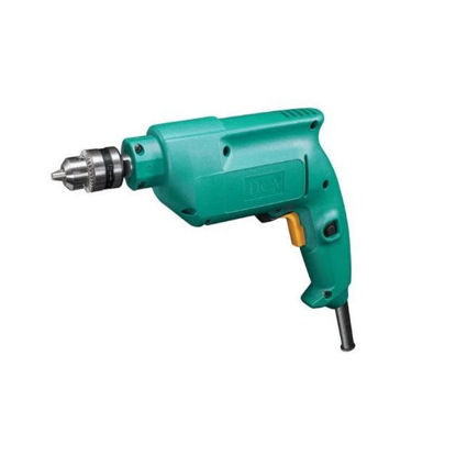 Picture of DCA Electric Drill, AJZ05-10A