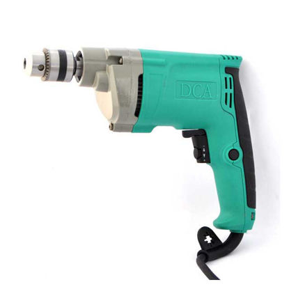 Picture of DCA Electric Drill, AJZ07-10A