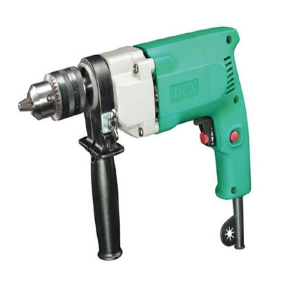 Picture of DCA Electric Hand Drill, AJZ02-13