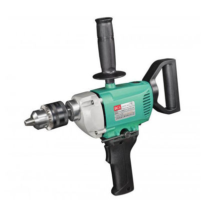 Picture of DCA Electric Drill, AJZ16A