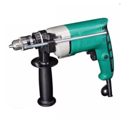 Picture of DCA Electric Impact Drill, AZJ10