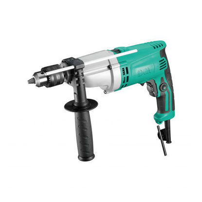 Picture of DCA Electric Impact Drill, AZJ20
