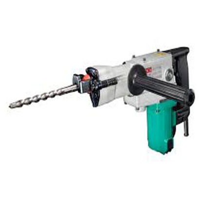 Picture of DCA SDS-Hex Rotary Hammer, AZC38
