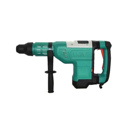 Picture of DCA SDS-Max Rotary Hammer, AZC45