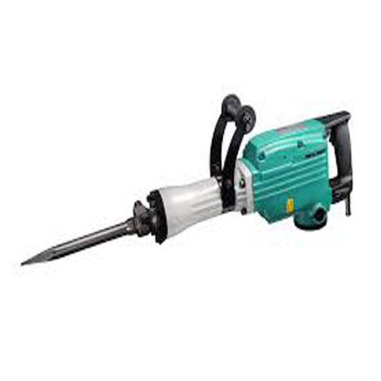 Picture of DCA SDS-Hex 30mm Percussion Hammer, AZG15