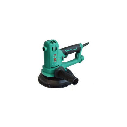 Picture of DCA Dry Wall Sander, ASF180