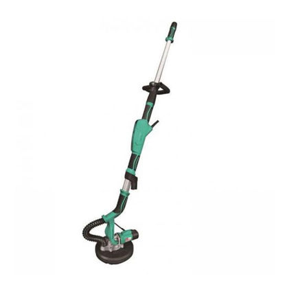 Picture of DCA Dry Wall Sander, ASF225