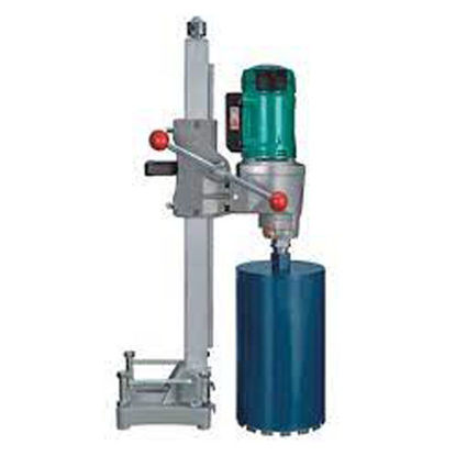 Picture of DCA Diamond Drill with Water Source, AZZ200S