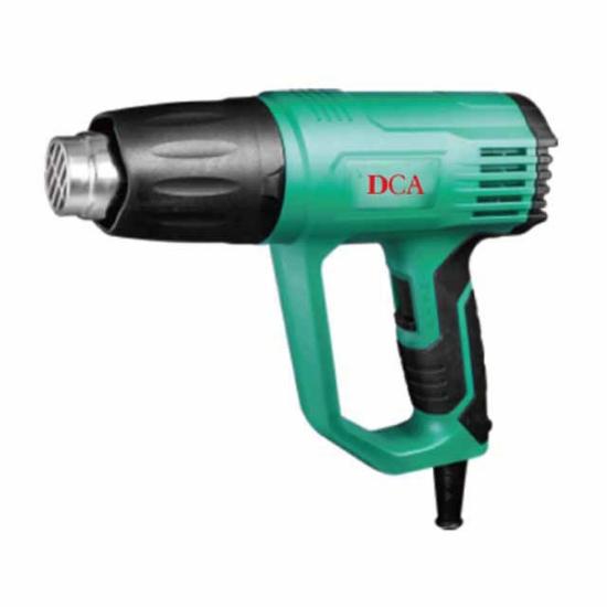 Picture of DCA Heat Gun, AQB04-2000