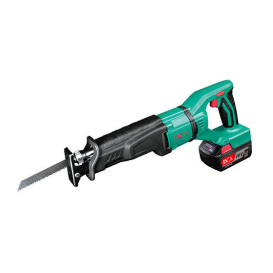 Picture of DCA Cordless Reciprocating Saw, ADJF28