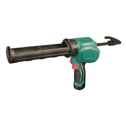 Picture of DCA Cordless Caulk Gun, ADPJ12
