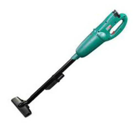 Picture of DCA Cordless Cleaner, ADXC12