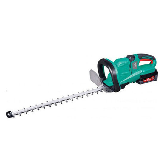 Picture of DCA Cordless Hedge Trimmer, ADYD550