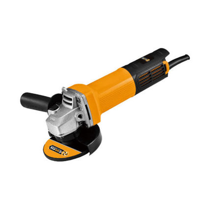 Picture of Coofix Angle Grinder